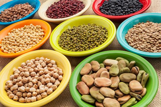 vegan-protein-options
